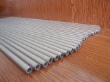304 tubos de aço inoxidável sem costura da China Fabricante