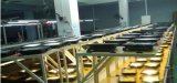 IP67 100W de Modulaire LEIDENE Hoge Schijnwerper van de Baai met Ce UL Dlc (5 jaar garantie)