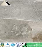 Azulejo 600*600m m de la porcelana de la baldosa cerámica de la buena calidad para el suelo y la pared (K6608)