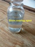 Kh 550 Silane Coupling Agent