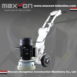 Fg250 Heavy Duty Concrete / Marble Floor Grinder