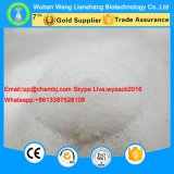 Rohes Steroid Puder CAS-521-11-9 Dehydroisoandrosterone