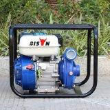 Bison (Chine) Bswp15I Générateur Fournisseur Haute Pression Haute Qualtiy Pompe Corps Essence Pompe à eau 1.5inch