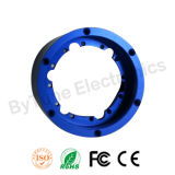 Nauwkeurige /Quality Aangepaste CNC Machinaal bewerkte Delen van Chinese Fabriek