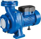 Pompe centrifuge d'eau propre de grand flux du chimpanzé 3.0HP Mhf6a pour l'irrigation et l'agriculture