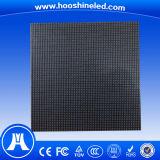 Hohe Zuverlässigkeit P3.91 SMD2121 LED Panel bekanntmachend