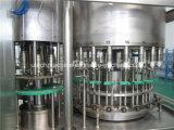 Ligne complète de production d'eau pure complète de haute qualité