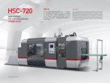 Máquina Multi-Function de Hsc-720 Thermoforming