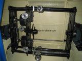 FC-630フレームタイプケーブルワイヤー単一のねじれの機械装置