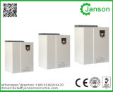 AC는 220V에 FC155 시리즈 단 하나 삼상 0.4kw~2.2kw를 몬다