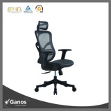 La victoria de mobiliario de oficina silla de mesa ejecutiva de China