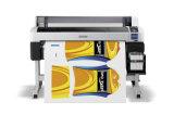 44 '' impresora de inyección de tinta del Ancho-Formato de Surecolor F6200/6280 para Epson para la impresión de la sublimación de la materia textil