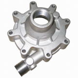 OEMのステンレス鋼の鋳造の部品