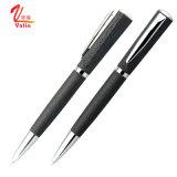 Le stylo à bille en métal en gros est un stylo promotionnel pour entreprise