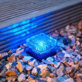 زاهية شمسيّة يزوّد يشعل [أوتون] جليد قرميد زجاج ضوء باطنيّة
