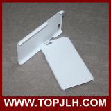 Caja barata del teléfono de la sublimación 3D del precio para el iPhone 6