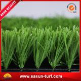 高品質の安いフットボールの人工的な泥炭の草