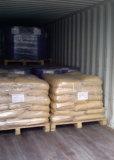 Aminoácidos de alta qualidade 52% de adubo em pó
