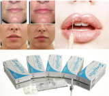 Singfiller Injection Hyaluronic Acid Dermal Filler Anti-Envelhecimento