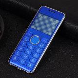 Telefono della caratteristica di prezzi bassi 2.0inch