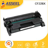 2016 Nova Vendas Hot cartucho de toner HP CF228A / CF228X