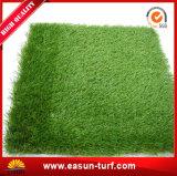 高品質Uの形の美化のための総合的な泥炭の草
