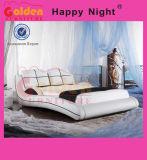 غرفة نوم سرير لأنّ عمليّة بيع [غ925]