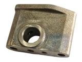 65.04202-0014 de Steun van de Schacht van de tuimelaar voor de Motor van Doosan van het Systeem van de Timing van de Nokkenas