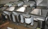 Затир перца лука имбиря чеснока делая машину с 600-800kg/H