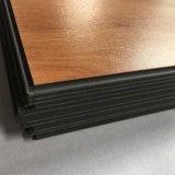 Usine-Direct-Vendre le plancher de vinyle/les carrelages de vinyle/cliquetis de luxe de Lvt