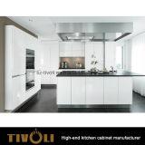 [أبن شلف] [كيثن] بيت مؤونة تصميم بيضاء مطبخ أثاث لازم ([أب092])