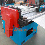 StahlWalkboard Endstöpsel-Rolle, die Maschinen-Geräten-Lieferanten Japan bildet