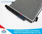 für auto-Kühler Soem 2025002103/3103 des Benz-W202/C220d 93-00 Mt Aluminium