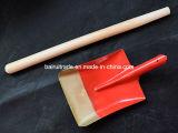 Лопаты меди лопаткоулавливателя медного лопаткоулавливателя Китая латунные для инструментов безопасности