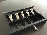Коробка наличных дег Jy-405D для супермаркета и конструкции доставки с обслуживанием специальной