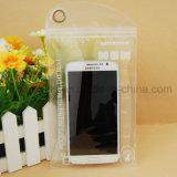 Poche en PVC Pudding Waterproof pour téléphone, iPhone Housse imperméable