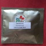 Gw-501516 CAS: 317318-70-0 GMP Sarms Powder Cardarine