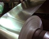 Australia/Us beëindigen Bladen 5052 van het Aluminium de Molen van O Australië ons