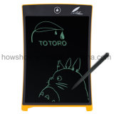 8.5inch LCD Schrijvende Raad de Draagbare Tablet van de Tekening voor Kinderen
