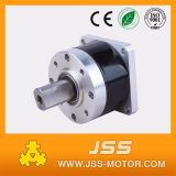 Cheap Price China Geared Stepper Motor pour CNC