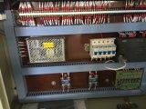 Vaso desechable de recuento y la máquina de embalaje con Siemens plc.