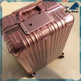 Багаж Troley рамки горячего качества сбывания самого лучшего алюминиевый для перемещения