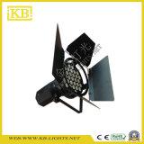 31/37PCS*10W LED Automobil-Licht