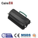 Venta caliente precio barato Compatible Color Cartucho de tóner de impresora Ricoh MPC2800