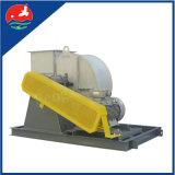 industrielle Fabrik-zentrifugaler Ventilator der Serien-4-72-6C für das Innenerschöpfen