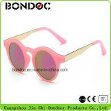 Le modèle classique de mode badine des lunettes de soleil