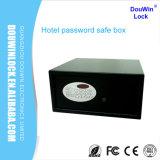 Geheimer Safe-Hotel-sichere Ablagerungs-Sicherheits-Kasten-Hotel-Safe-Kasten