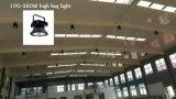 100W Lamp van de LEIDENE de Industriële Baai van het Plafond Hoge met 5 Jaar van de Garantie