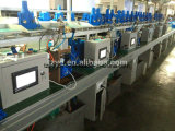 Controllo di pressione automatico per la pompa ad acqua (SKD-11)