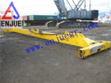 40FT I Standard Automatic Dirty Container Spreader for